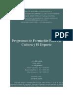 proyecto d aprendezaje.docx