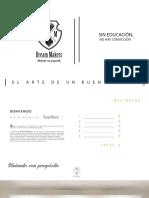 Presentacion dream makers.pdf