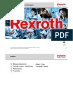Ponencia Rexroth 1