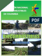 Revista Mitos y Realidades(1)