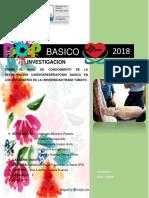 RCP BASICO TRABAJO FINAL DE IPS.docx