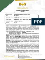 contrato 20 de julio 202 (1).docx