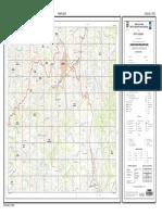 110IIC(2013)_PAMPLONA.pdf