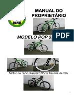 Manual do Proprietário POP julho 2018 a4 (1).pdf