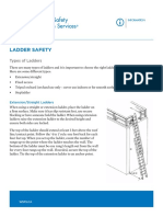 00000-Ladder Safety Final