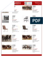 Discount Products Warehouse Los Angeles CA. Dic 26 2018
