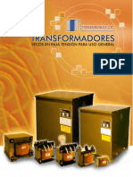 2356-86 Transformadores Capacitivos