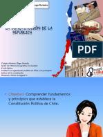 costitucinyderechos34-160328205435.pdf