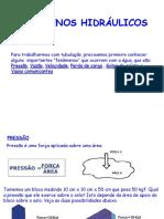 01_aula Instalações Prediais_fenômenos Hidráulicos