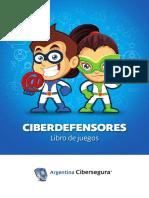 AC Libro de Juegos Sponsor DIGITAL