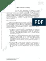 4-6-5-C DOC01_vPDF