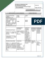 GUIA-_-1-SISTEMAS-OPERATIVOS-TECNICO-EN-SISTEMAS-2015.docx