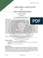 ROLE_OF_SHRI_MAHILA_GRAH_UDYOG_IN_WOMEN_EMPOWERNMENT___a_case_study_of__Lijjat_Papad__1439.pdf