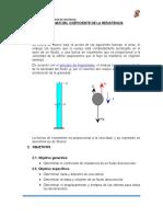 INFORME 1 DE OPE.docx