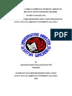 PTK_ANDRIASTUTI ENDAH_QUARTET CARDS.docx