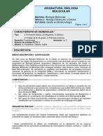 GB_BIOLOGIA MOLECULAR_2015_16.pdf
