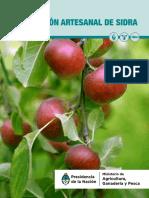 Guía para la. elaboración Artesanal de Sidra (1).pdf