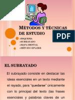 SUBRAYADO-ESQEMAS.pdf