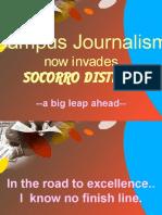 journbasics-140320091328-phpapp02