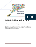 BIOLOGI A. APUNTES.docx
