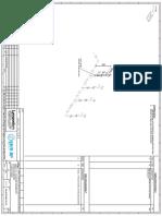 145-50-PA-B2-053-01_00 Model (1)1