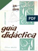 Ciencias naturales. Guía didáctica.pdf