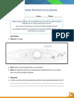 1497968904Guia de trabajo Movimiento de los planetas.docx