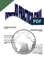 informe globalizacion