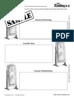 raz_lv17_mirrormiranda_wksh_samp (1).pdf