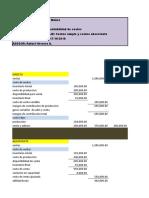 Cornejo Gustavo Tabla de Distribucion De