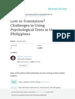 3 Bernardo (2011) Lost in Translation.pdf