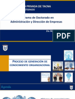 SESION 4-gestion ADMINISTRATIVA.pdf
