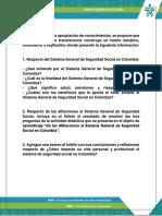 actividad 1 folleto