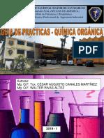 guia quimica.pdf