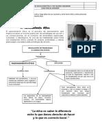 GUÍA+ÉTICA+LOGRO+2+(1P).docx