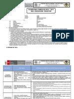 PC UGELTERCERO.docx