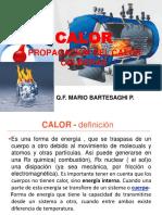 3er Clase Calor - Presentacion -2012-2 (1)