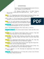 DAPUS - 31 JANUARI - Market share.docx