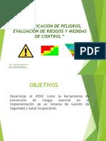 IPERC SESION 1.pdf