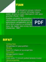 1-teori-debu.ppt