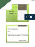 Cfii-estudo de Contas-clientes 2016
