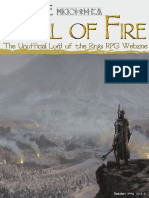 166081868-hall-of-fire-2.pdf