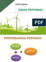 Usaha Pertanian.pptx