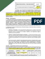 ACTA DE ENTREGA DE LAPTOPS PARA MODIFICAR.docx