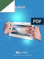 MAX10_NEEK_User_manual.pdf