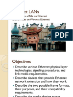 Ethernet 2185