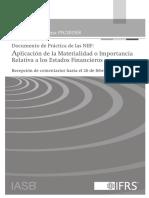 Materialidad-IASB-2015.pdf