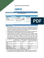 CICLO BIOGEOQUIMICOS (1)