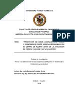 produccion-de-cubos-.pdf