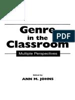 Genre_in_the_Classroom (2002).pdf